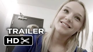 A Girl Like Her Official Trailer 1 (2015) - Lexi Ainsworth Movie HD