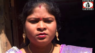 Purulia Video Song 2016 - Sala Ke Godka | dialogue | Purulia Song Album - Bettary Phuras Na