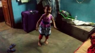 Taxi gari loi jam shillong t (priya dance)