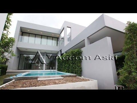 House for rent in Bangkok – sukhumvit – Thong Lo BTS | BUY / SALE / RENT BANGKOK PROPERTY