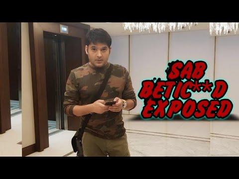 Please Help Kapil Sharma | Kapil Sharma Call Recording - The Kapil Sharma Show thumbnail
