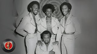 WHEREVER YOU GO - SKIP MAHONEY & THE CASUALS - YouTube