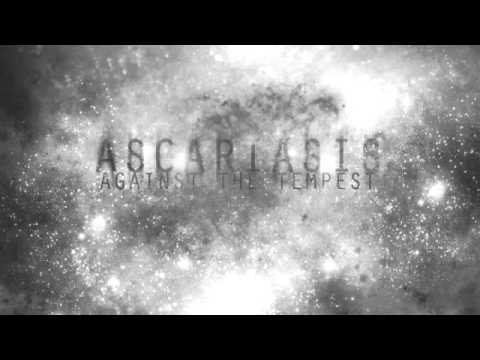 Ascariasis - Against The Tempest