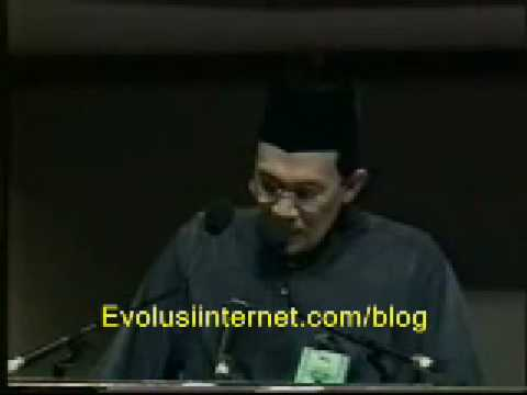 Perhimpunan Agung Umno
