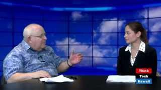 DOH Business Process Improvements with Amy Morton-Sogi