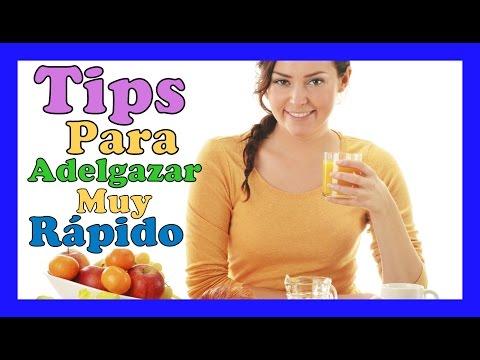 Como Comer Saludable Comidas Sanas Tips Para Adelgazar Comiendo Comidas Saludables