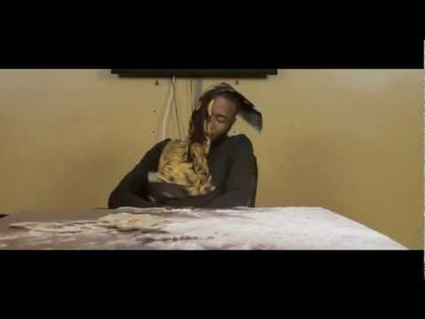 Shy Glizzy - Busters [User Submitted]