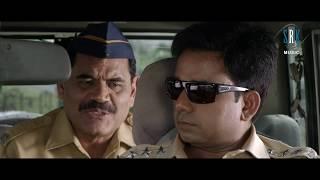 M3 - Midsummer Midnight Mumbai   Hindi Full Movie   Sara Khan, Paras Chhabra