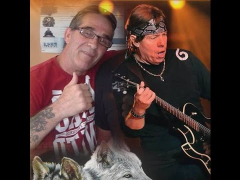 George Thorogood and the Destroyers   30th Anniversary Tour