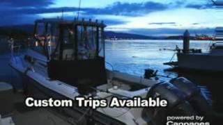 Pacific Angler - (604)872-2204