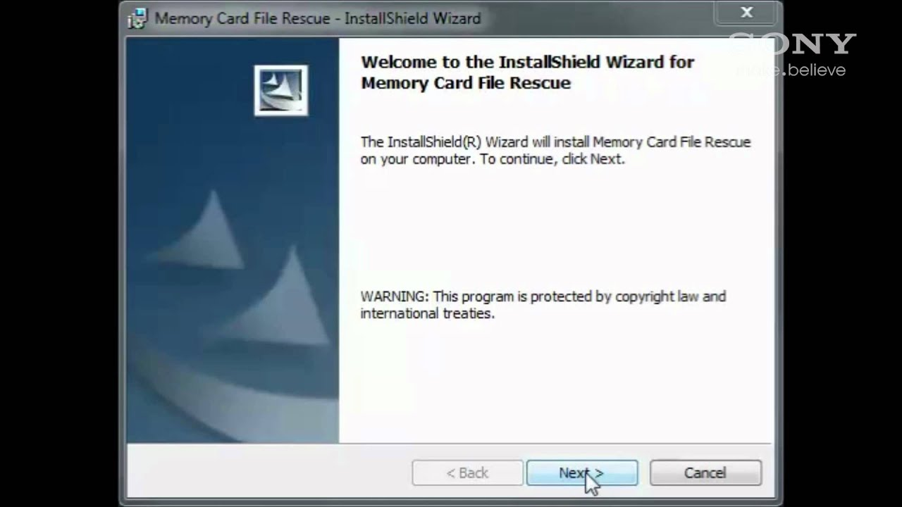 How To Completely Remove Ea Download Manager
