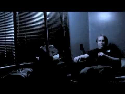 Melvins Interview 6-18-2010