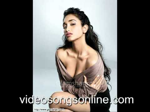 Bollywood Babes Expose Their Sexy Cleavage 09 - Http:  facebook videosongsonlinedotcom video