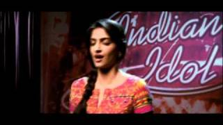 download lagu Bhor Bhaye Full Song - Delhi 6 gratis