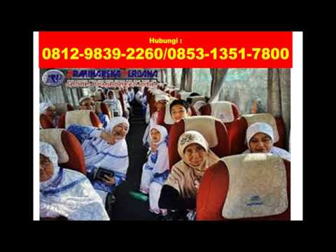 Youtube travel umroh an nahl