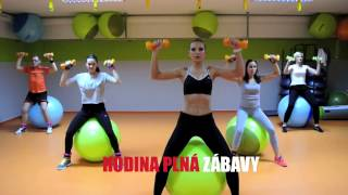 Fitball Gymex