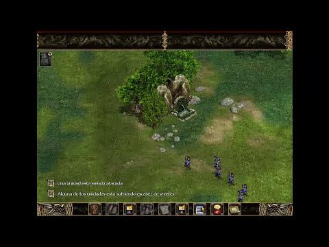 Imperium 3: Las grandes batallas de Roma