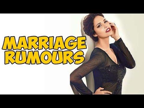 Esha Gupta on her Marriage Rumours! - EXCLUSIVE
