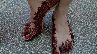 All Clip Of Henna Tangan Pengantin Bhclip Com