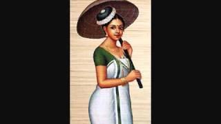 oru AMMA kavitha or MOTHER poem kaithapram ,sreejithkilli.wmv