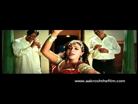 Aakrosh - Isak Se Mitha (Full Song ) HQ