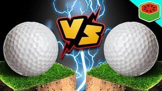 2V2 TOURNAMENT SHOWDOWN   Golf It - The Dream Team