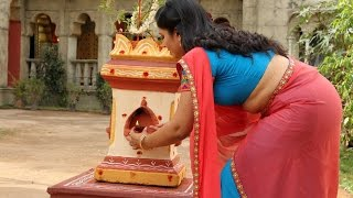 Poonam Bhajwa Ultimate Compilation~Kissing~Boob Press~Navel~Ass ~~Must Watch 18+