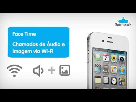 iPhone 4S Branco 8GB - Apple   Submarino.com.br
