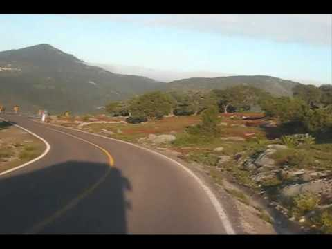 Zezé Di Camargo & Luciano - Corazón De Camionero