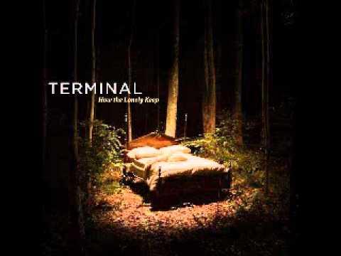 Terminal - Wisher
