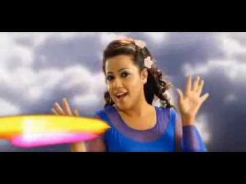 Neel Pori - Kona Bangla Full Song video