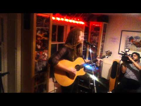 Newton Faulkner - Bricks