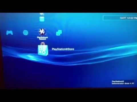 How to Fix Ps3 YLOD Yellow Light of Death