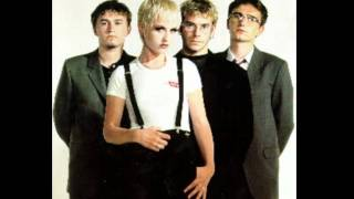 Watch Cranberries Wanted video