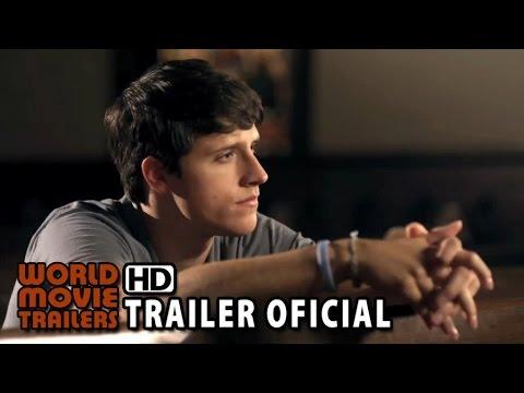 Deus Nao Esta Morto Trailer Oficial Versão Estendida 2014 Hd