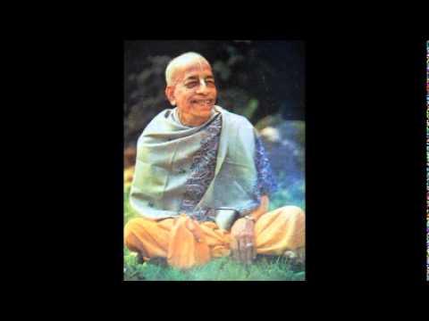 Mohe Lagi Latak Guru Charnan Ki: A Meera Bhajan video