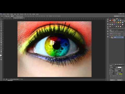 Como ampliar fotografías sin perder tanta calidad photoshop by yanko0