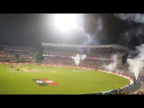 Final Over Heist | WI v Eng | 2016 ICC World T20
