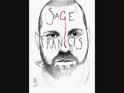 Sage Francis - Come Come Now