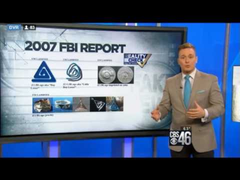 "CBS News Ben Swann does a ""Reality Check"" on Pizzagate"