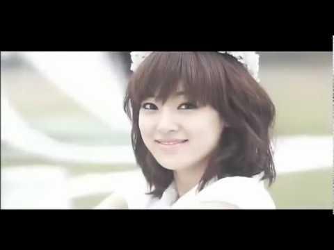 Bang! - After School - Download   Lyrics  Lời Bài Hát - Zing Nhạc.mp4 video