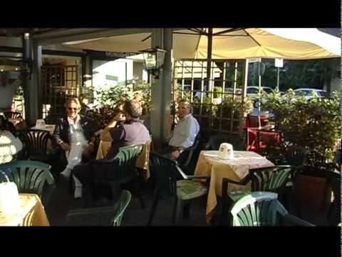 Iniziative Parco Letterario Francesco Petrarca e dei Colli Euganei 2