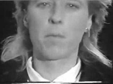 Step Együttes - Julia  1987