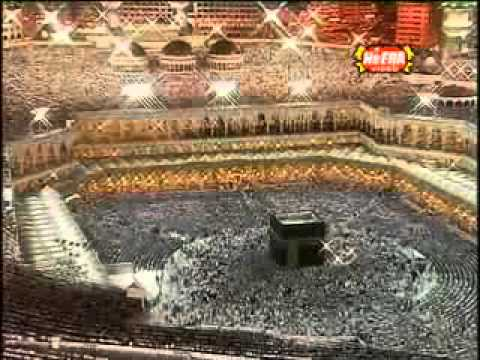 Allah Ho Allah Ho Allah By Owais Raza Qadri ((rs.rajpoot)) video