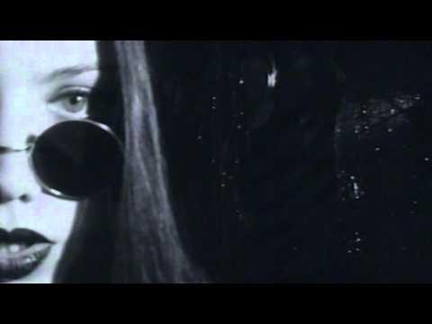 Элизиум - Mon amour ma vie