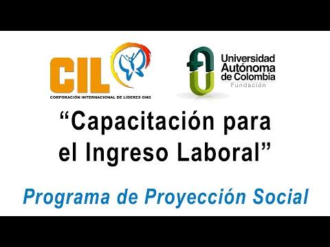 Comentario Participante Docencia Universitaria Barranquilla