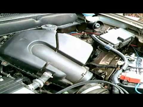 how to change cabin filter honda odyssey 2005