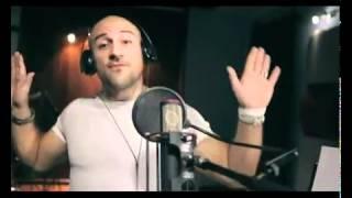 تحميل أغنية احمد مكي فيس بوك mp3.flv