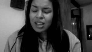 Watch Jordin Sparks Worth The Wait video