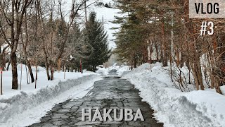 Download Song Short Trip to Hakuba Japan Free StafaMp3